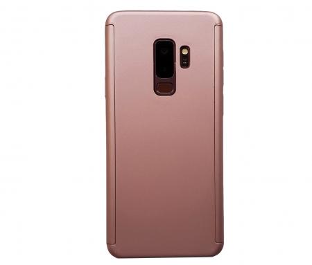 Husa 360 Samsung S9 - 4 culori1