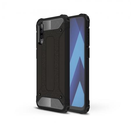 Husa armura strong Samsung A50 - 3 culori0
