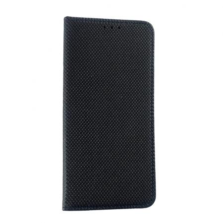 Husa carte panza Samsung A20s - 3 Culori [0]