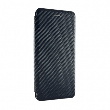 Husa carte soft Samsung S10E - 4 culori1