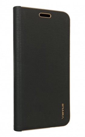 Husa carte Venus Huawei Y6 (2018) - 5 culori [0]