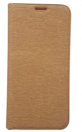 Husa carte Venus Iphone X/Xs - 5 culori3
