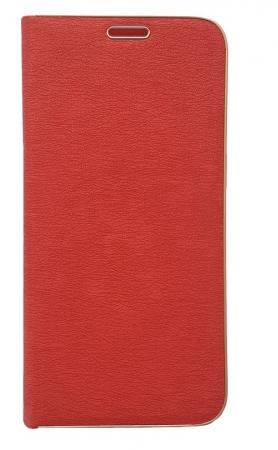 Husa carte Venus Iphone X/Xs - 5 culori1