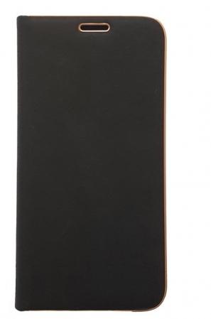 Husa carte Venus Iphone X/Xs - 5 culori0