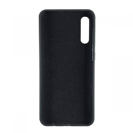 Husa silicon soft mat Samsung S20 Plus - 2 culori [1]
