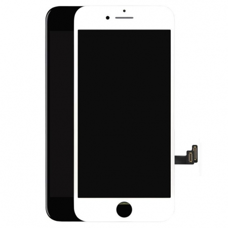 Display Iphone 8 plus - 2  culori0