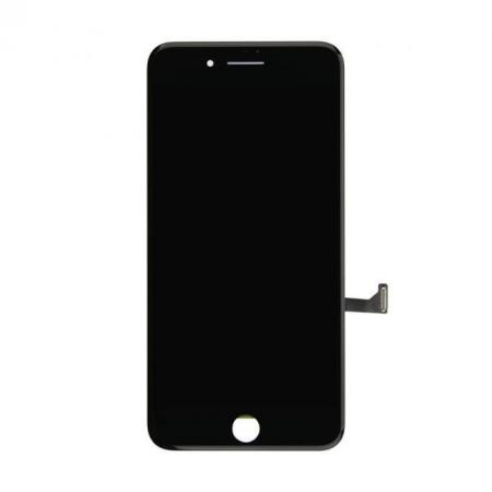 Display Iphone 6s - 2  culori1