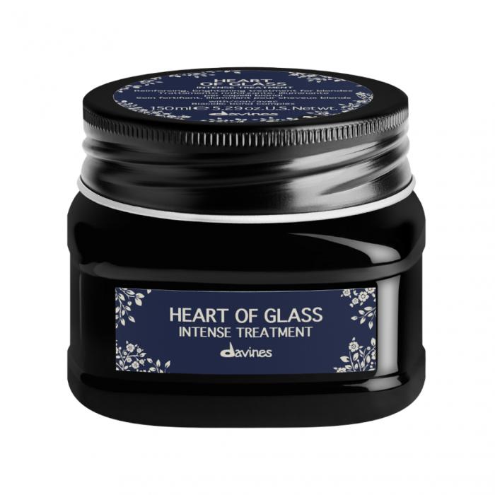 Tratament intensiv Heart of Glass [0]