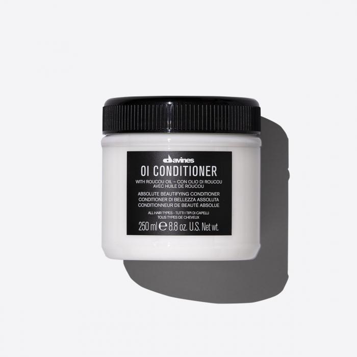 Balsam nutritiv și restructurant 250ml 0