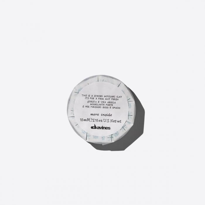 Ceară de modelare puternică Strong Moulding 75ml [0]