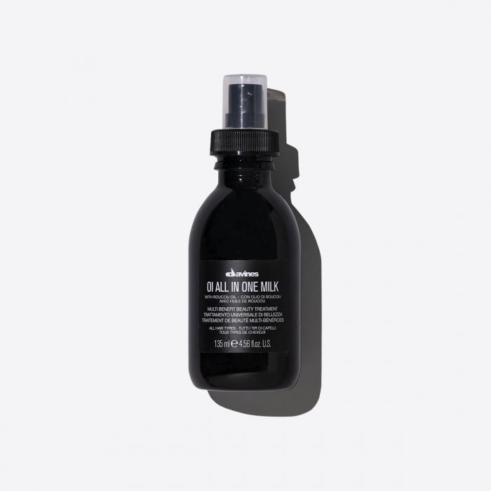 Spray tratament pentru hidratare OI All în One Milk 135ml 0