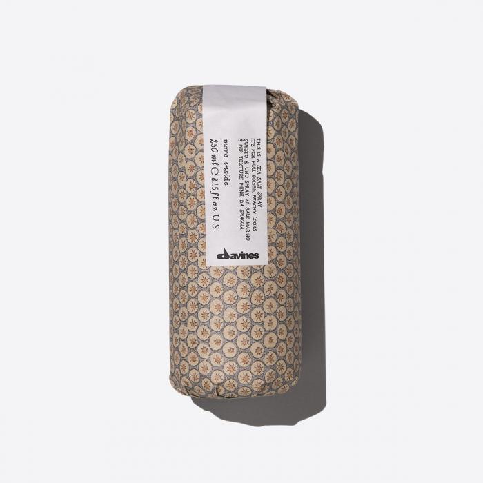 Spray pentru textură și volum Sea Salt 250ml 0