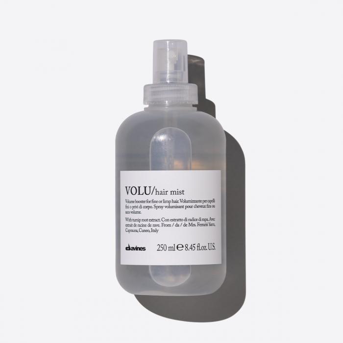 Spray apret pentru coafat 250ml [0]
