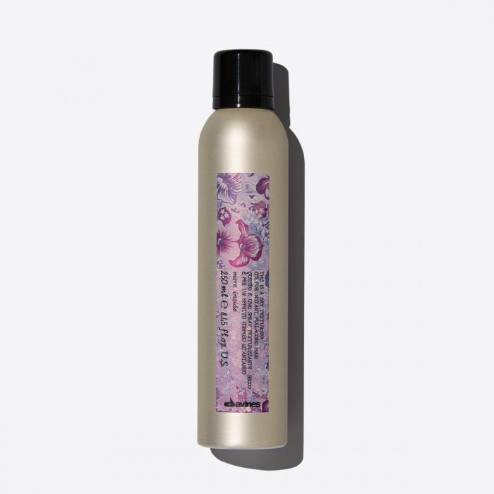 Spray pentru texturare Dry Texturizer 250ml [0]