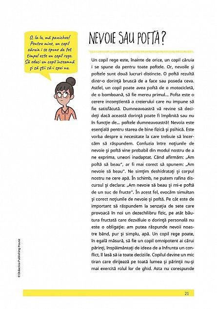 1, 2, 3 Incep educatia pozitiva: De ce functioneaza, cum si pentru cine 6