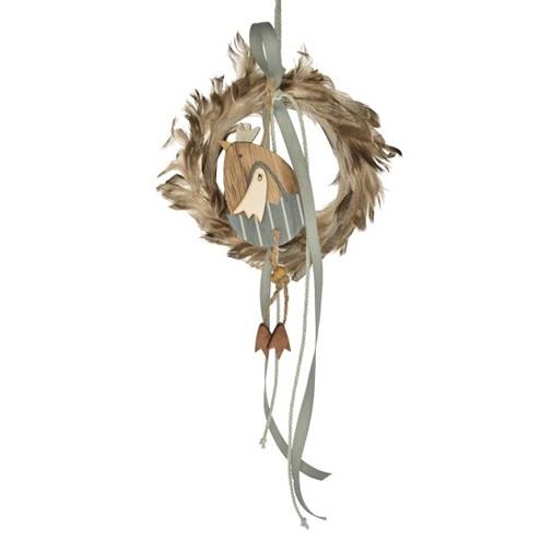 Coronita decoratiune [0]