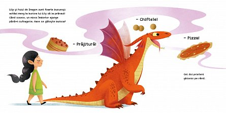 Cum sa-ti inveti dragonul sa spuna Te rog [2]