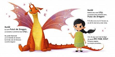 Cum sa-ti inveti dragonul sa spuna Imi pare rau [1]