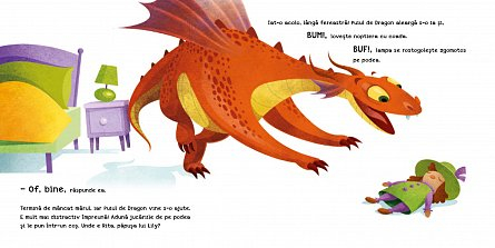 Cum sa-ti inveti dragonul sa spuna Imi pare rau [3]
