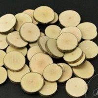 Felii lemn alun [0]