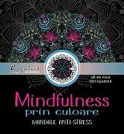 Mindfulness prin culoare [0]