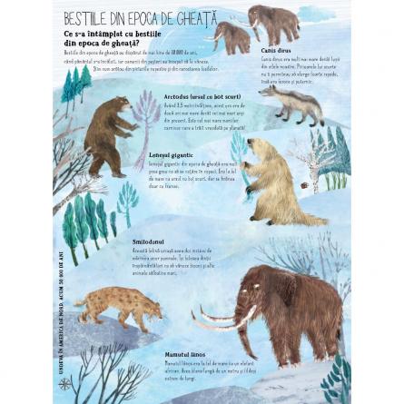 Marea carte despre bestii [2]