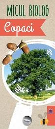 Micul Biolog - Copaci [0]