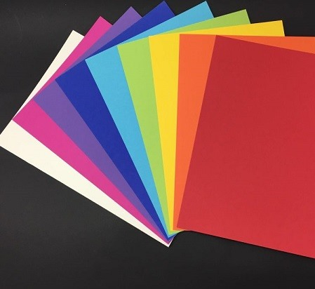 Set carton colorat [0]