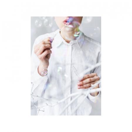Tub mini pentru baloane de sapun [3]