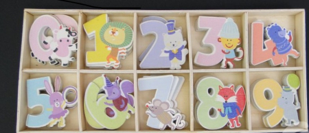 Set cifre1