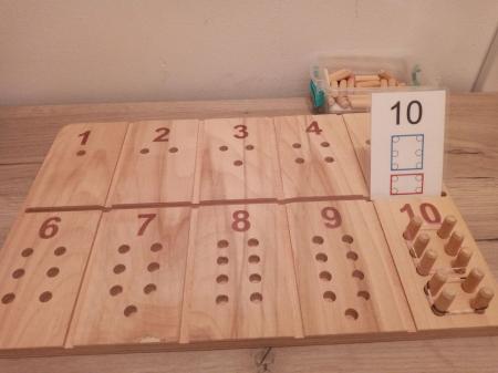 Tablita matematica0