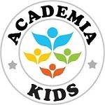 Academia Kids Iasi