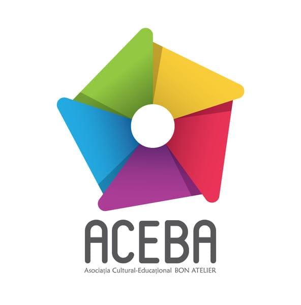 Asociatia Cultural-Educationala Bon Atelier - Bacau
