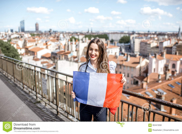 Françaventure – atelier de limba franceză 7 - 9 ani 0