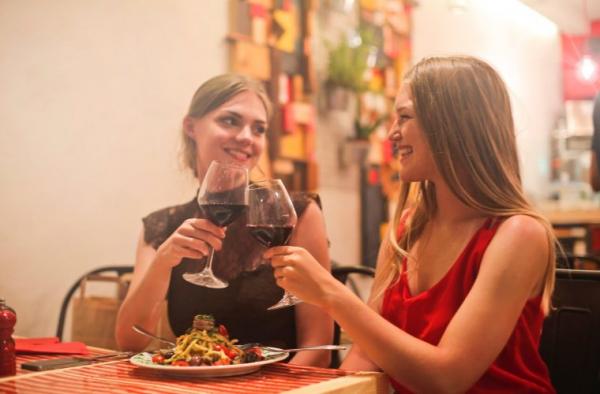 Cum aleg un vin bun? Curs şi degustare (26-29 august)