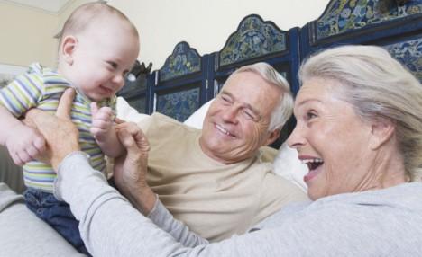 curs pentru bunici 0