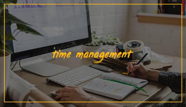 Curs Managementul Timpului 0