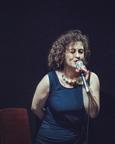 Lectii-de-canto-Scoala-de-muzica-Artissimo