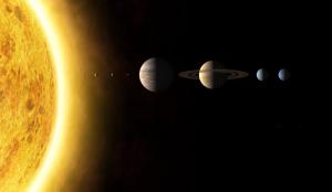 Miraculosul cer înstelat – Atelier de Astronomie pentru copii (8-13 ani)