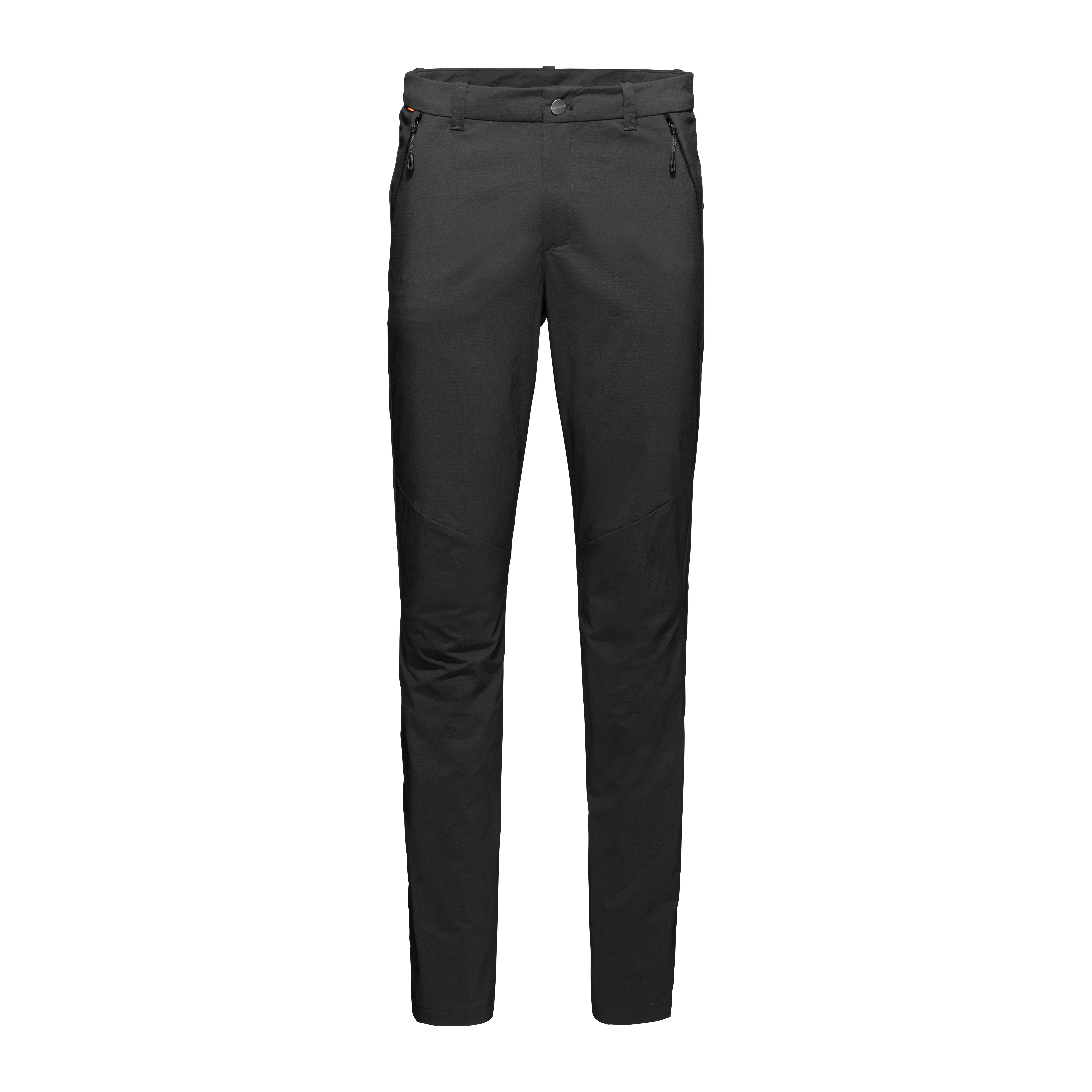 Pantaloni Hiking RG Men SS21 0