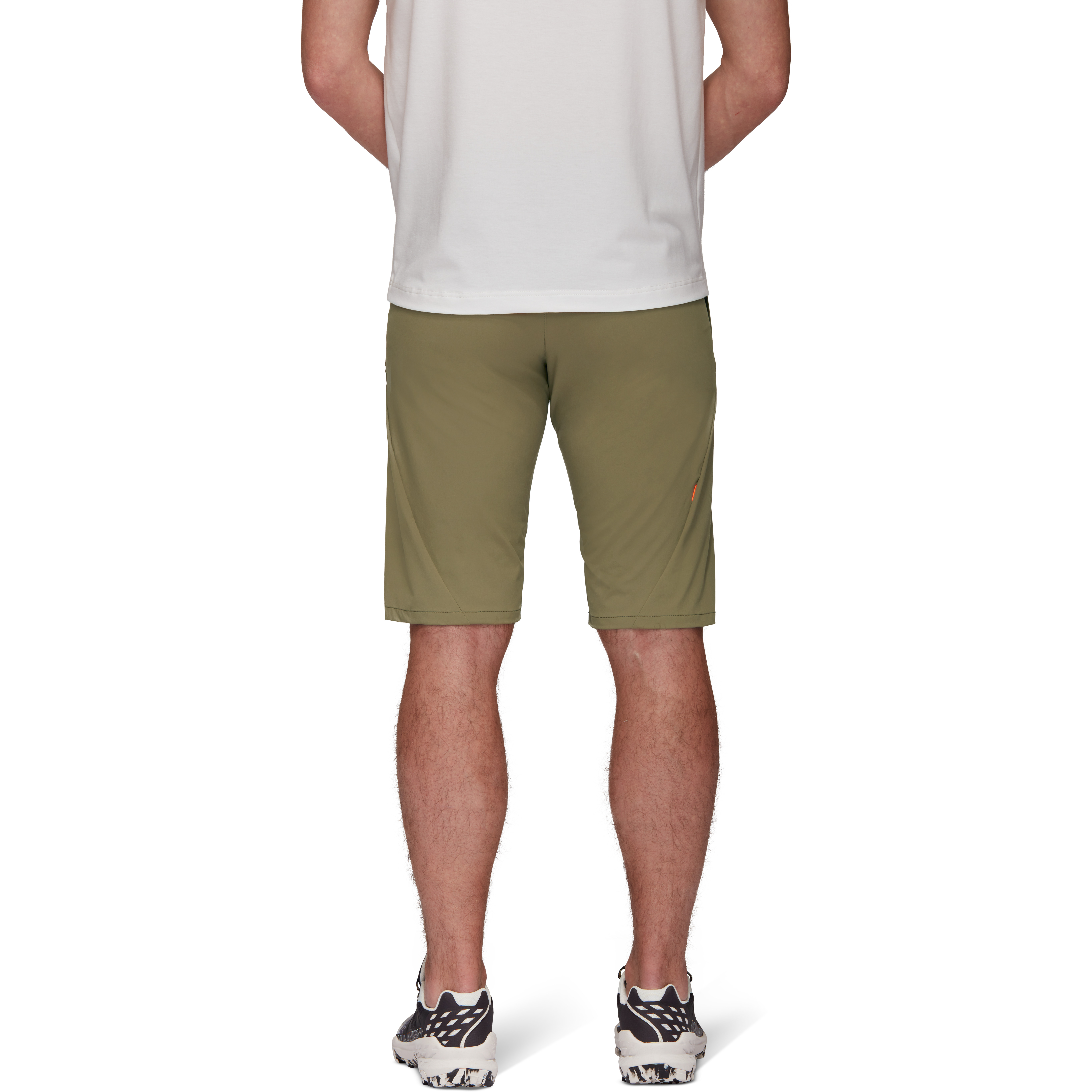 Runbold Shorts Men 2