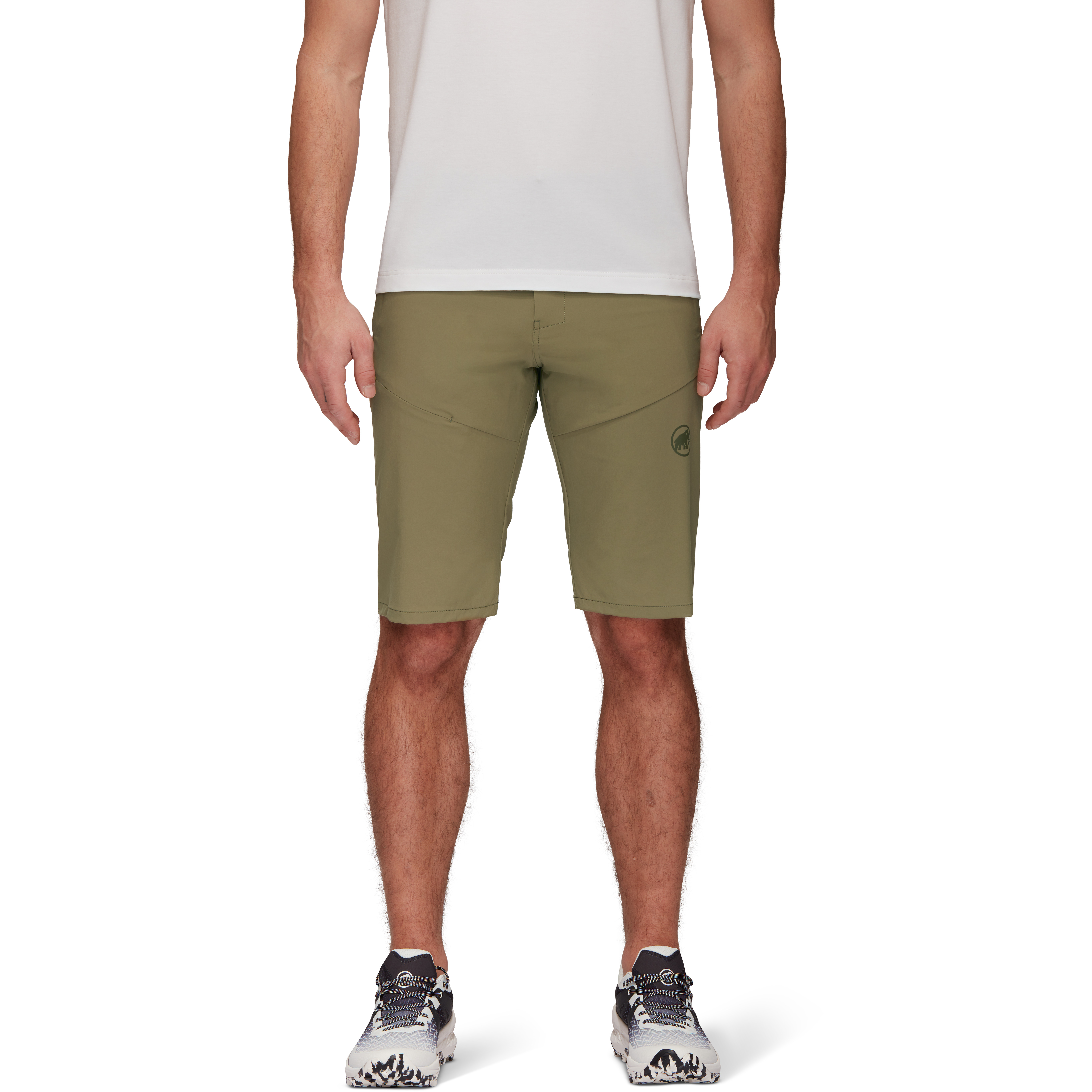Runbold Shorts Men 1