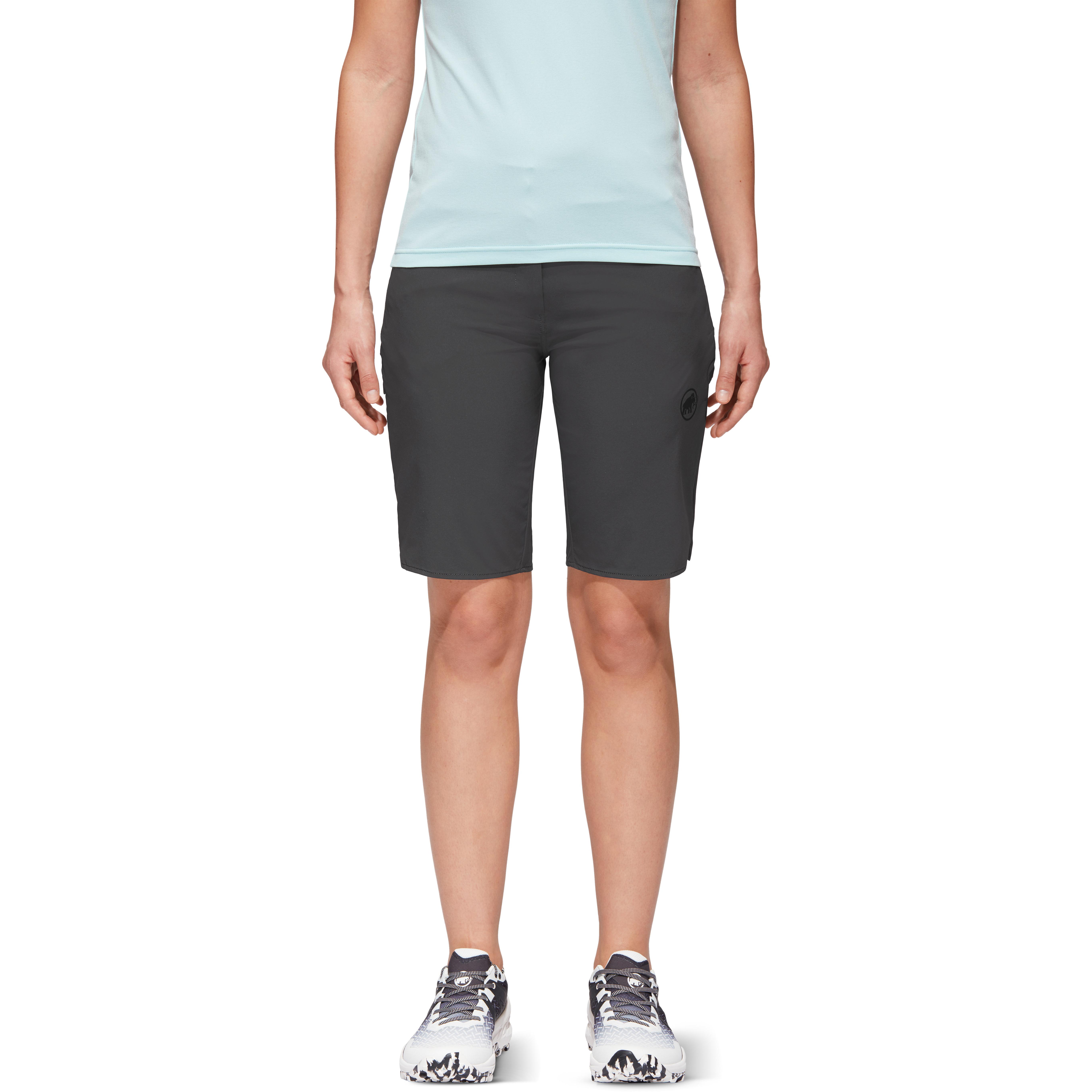 Runbold Shorts Women [1]