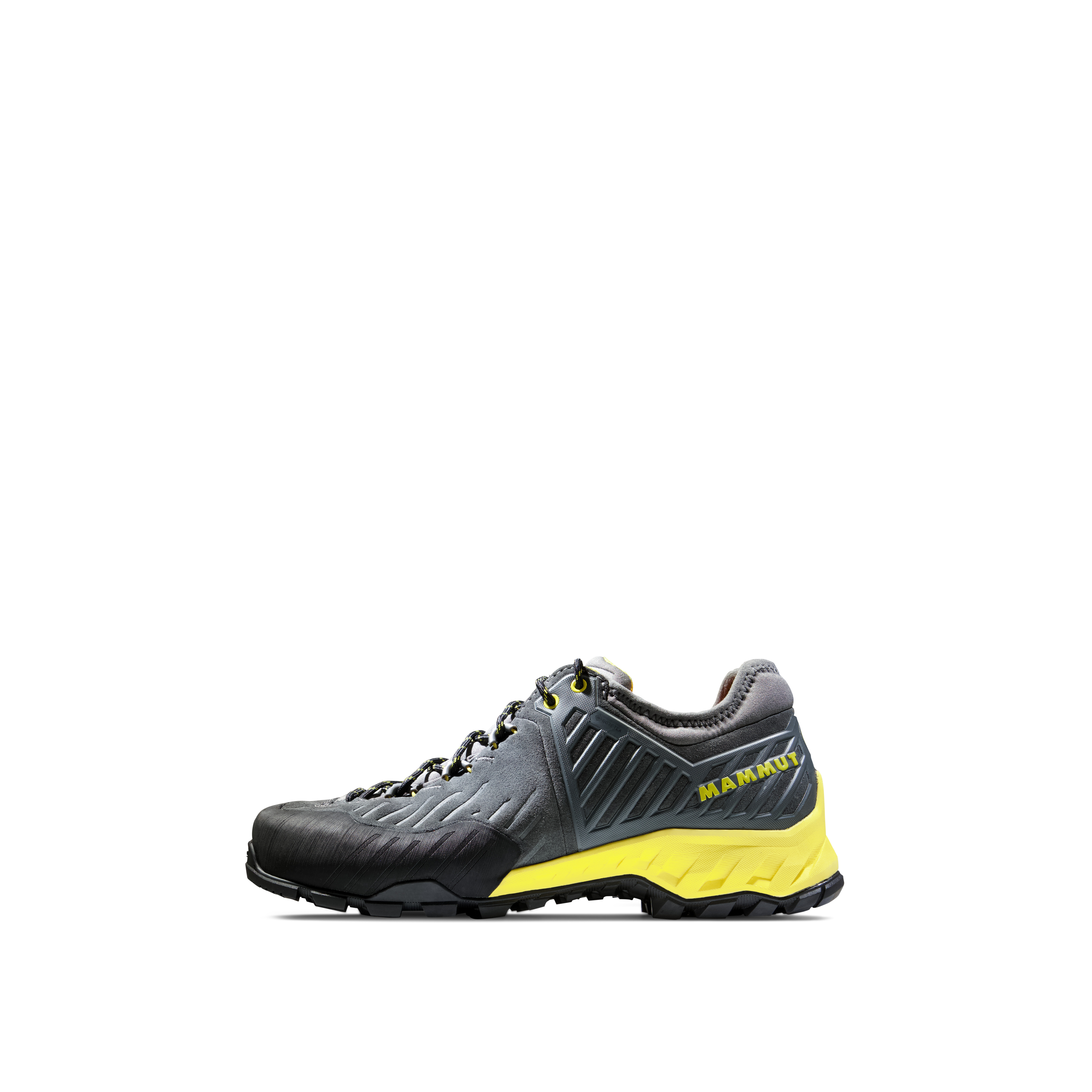 Alnasca II Low GTX® Women 0