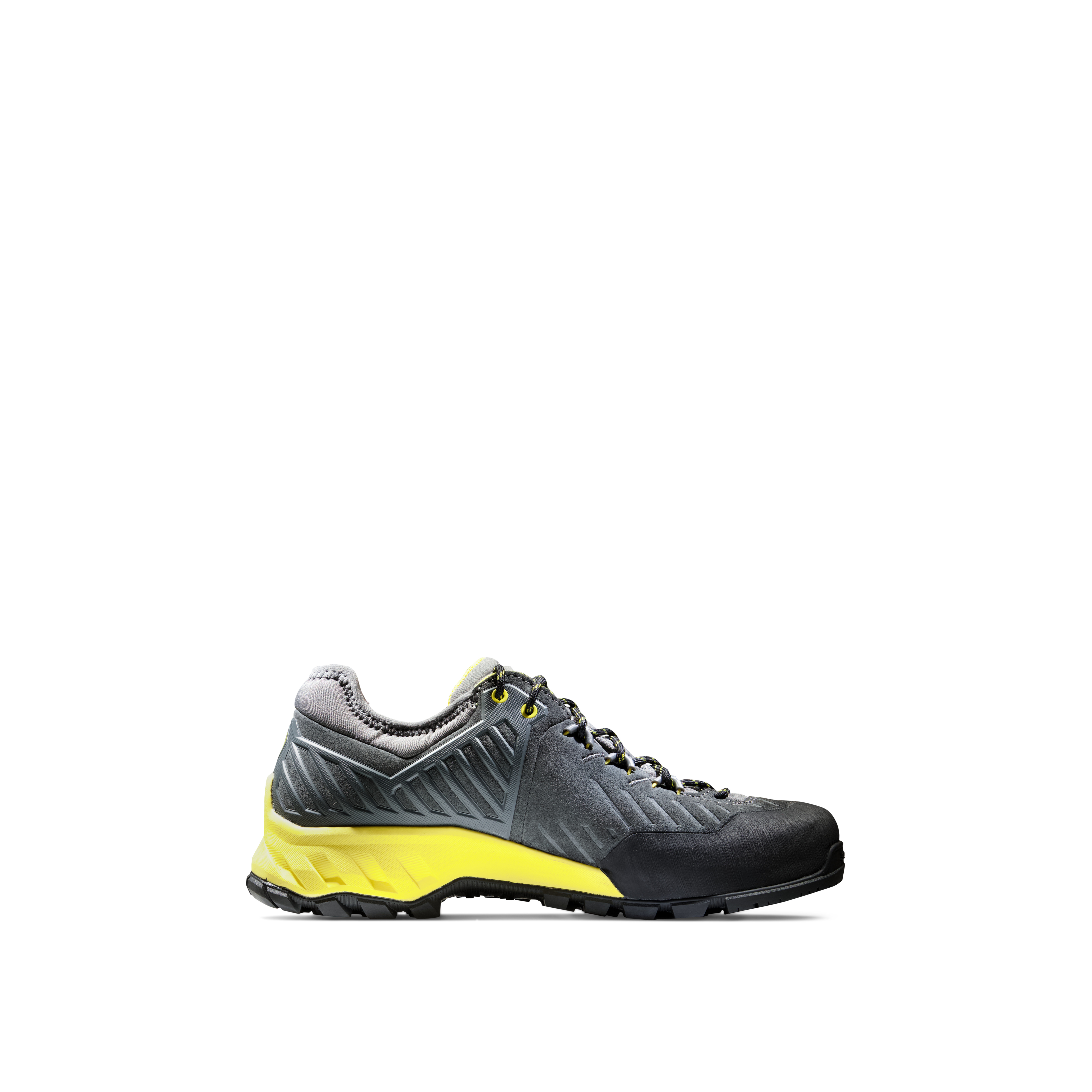 Alnasca II Low GTX® Women 1