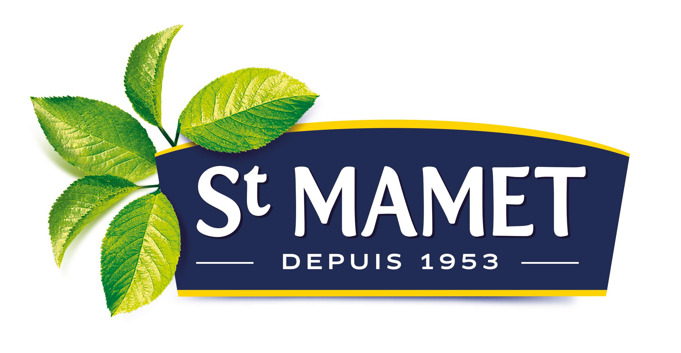 St. Mamet
