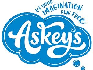 Askey's