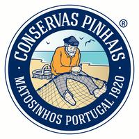 Conservas Pinhais
