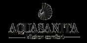 Aquasanita