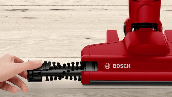 BOSCH BBHF214R 3